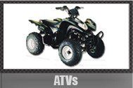 ATVs-button
