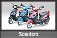 scooters-button